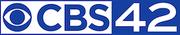 WIAT CBS 42 logo 2018.png