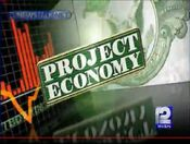 WISN 12 News - Project Economy open - Early March 2010