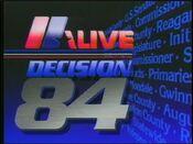 WXIA-Election84