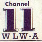 Wlwa1161