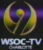 185px-WSOC 1984