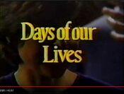 DOOL Close Nov15 1993