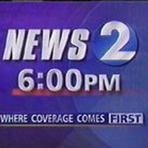 WKRN News 2 6PM open - Early July 1997.jpg