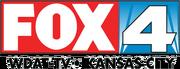 Fox 4 Kansas City logo.png