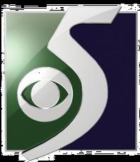 WNEM Logo.png