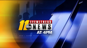 215px-WTVD News 2013