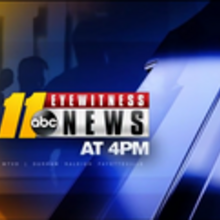 215px-WTVD News 2013.png