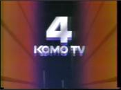 Komo 1985