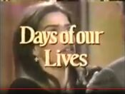 DaysOfOurLivesOpen Oct111999