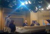 KABC Channel 7 Eyewitness News 4PM open - February 8, 1989