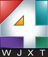 100px-Wjxt 2008.png