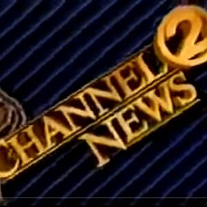 WKRN Channel 2 News open - late April 1986.jpg