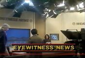 KABC Channel 7 Eyewitness News 11PM - Next promo for April 7, 1987