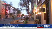 KNTV NBC Bay Area News Today In The Bay close - March 17, 2021