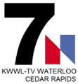 KWWL 1975