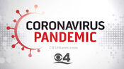 WFOR CBS4 News - Coronavirus Pandemic open - Late Spring 2020