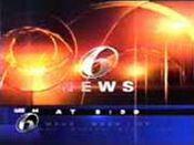 Wrgb ch6news at5 2003a