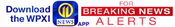 Web download app banner breaking 1535394173853 12759413 ver1.0