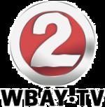 150px-WBAY-TV Logo.png