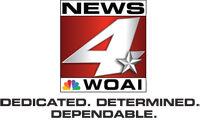 New 4 WOAI HD logo.jpg