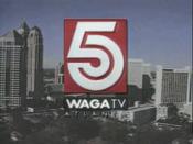 WAGA94
