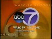 Wabc1996