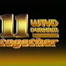 WTVD-TV's+11+Together+Video+ID+From+Late+1983.png