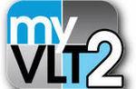 150px-VLT2 Logo Tile.jpg