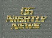 KHQ Q6 Nightly News open - 1986