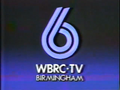 WBRC82a