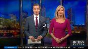 WBZ News 530PM close - January 9, 2020
