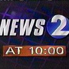 WKRN News 2 10PM open - Mid-August 1996.jpg