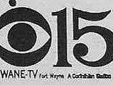 WANE-TV