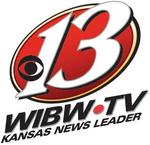 WIBW-TV
