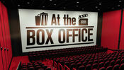 Box office 625x352