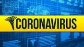 KDKA-TV News - Coronavirus open - May 2020