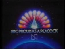 List of NBC slogans