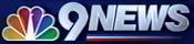 9news9-95