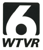 WTVR80s