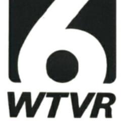 WTVR-TV