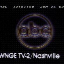 ABC Network ident with WNGE-TV Nashville byline - Fall 1981.jpg