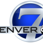 KMGH-TV Logo.png