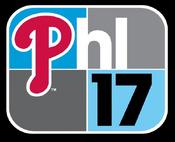 Phl17philliesup