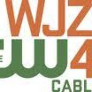 WJZY The CW 46 Charlotte.jpg