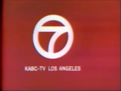 KABC ID 1967