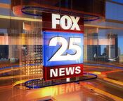 WFXT-TV's+FOX+25+News+Video+Open+From+Late+2012