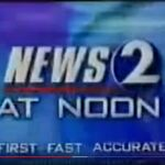 WKRN News 2 12PM open - Late September 2000.jpg