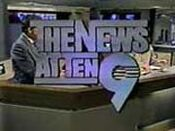 WWOR-TV's+Channel+9+News'+The+News+At+10+Video+Open+From+Tuesday+Night,+December+8,+1987