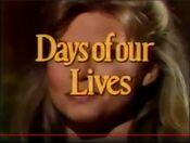 DaysOfOurLives Close Apr141986