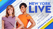 WNBC NYL 653x365 FEB2017